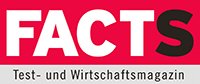 Facts Magazin Logo