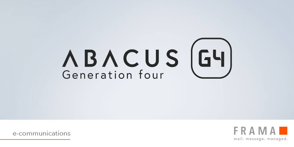 Abacus G4